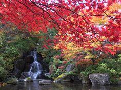 2016 鹿沼 ☆ 古峯神社 鹿沼にこんな素敵なところがあるなんて!!... - happy days