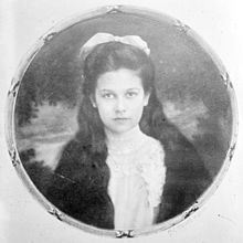 Princess Sophie of Hohenberg, the only daughter of Archduke Franz Ferdinand of Austria, Lorraine, Sissi, Ferdinand, Austria, Archduke, Kool Kids, Child Smile, Young Prince, World War One