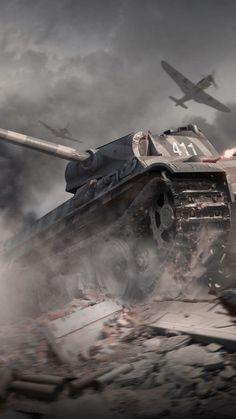 Panther World of Tanks wallpaper Tank Wallpaper, Military Drawings, War Thunder, Military Armor, Ww2 Tanks, World Of Tanks, War Machine, World War, World History