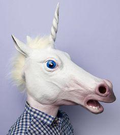 unicorn_mask_1024x1024