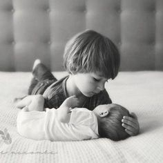 Trendy Baby Pictures With Siblings Big Brothers Newborn Pics Ideas Newborn Pictures, Baby Pictures, Newborn Pics, Baby Newborn, Sibling Pics, Newborn Session, Children Photography, Newborn Photography, Photography Ideas