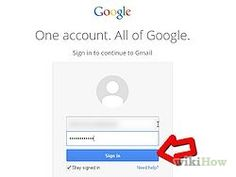 Clean out Your Gmail Inbox Step 1 Version 3.jpg
