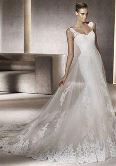 http://www.theknot.com/wedding-dress/pronovias/petunia?ctx=3:100:-1:-1=res