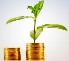 Investing With Very Little Money: 5 Tips - http://christianpf.com/investing-with-little-money/ - Do you think that it is impossible to build a balanced investment portfolio if you have very little money to invest? Think again. Using very little money, you can spread your investments across the full spectrum of asset classes – stock-based mutual funds and exchange-traded funds, bonds, and...