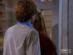 That 70's Show Donna & Eric Singing Abba's Fernando - YouTube