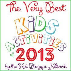 The Best of 2013 -