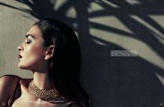 Natalia-Bonifacci-by-Riccardo-Vimercati-for-Mojeh-February-2014-5