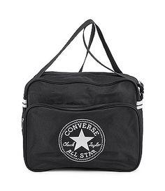 converse classic bag