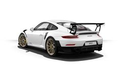 Discover & share this Porsche GIF with everyone you know. GIPHY is how you search, share, discover, and create GIFs. Porsche 911 Gt2 Rs, Porsche Cars, Expensive Cars, Sport Cars, Racing, Vehicles, Museum, Supercars, Interstellar