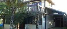 Que tal curtir a Semana Santa em Búzios/RJ nesta linda casa com piscina?  Reserve Agora: http://www.casaferias.com.br/imovel/103955/casa-buzios-3-suites-piscina-sauna-2-vagas  #feriado #semanasanta