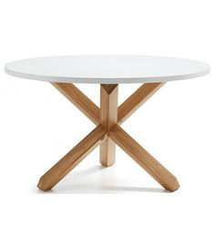 Marvelous Modern Dining Table With Trapezoidal Legs U2013 Dedalo | Home, Building,  Furniture And Interior Design Ideas | Kitchen | Pinterest | Building  Furniture, Dining ... Pictures