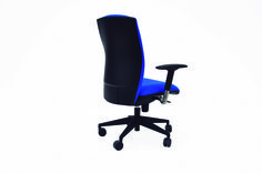 Gaming Chair, Furniture, Home Decor, Homemade Home Decor, Home Furnishings, Decoration Home, Arredamento, Interior Decorating