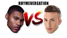 "IMTA alums Julian and Gage stop in to the agency for a fun challenge called ""Rhymversation"".  We hope you enjoy!  #Youtube #Youtuber #Challenge"
