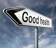 Image result for health and vitality