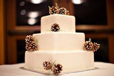 LANI & BARRY / Marine Drive Golf Club Wedding » Vanessa Voth Blog Golf Clubs, Weddings, Blog, Mariage, Wedding, Marriage, Casamento