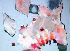Kasia Female Bodies, Saatchi Art, Original Paintings, My Favorite Things, Abstract, Illustration, Inspiration, Artists, Fashion