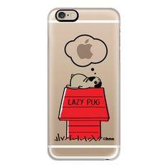 Cutest case ever!!!!