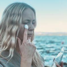"""Ren Lykke on Instagram: """"Fin fredagskveld til dere🤍 Nyt kvelden hjemme med velvære🛁🤍🛁…"""" Dere, Engagement Rings, Instagram, Fashion, Enagement Rings, Moda, Wedding Rings, Fashion Styles, Diamond Engagement Rings"""