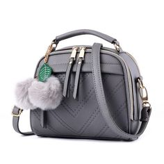 US $11.90 -- stacy bag 082916 hot sale women handbag female fashion shoulder bag lady top-handles bag aliexpress.com