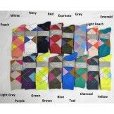 Mens argyle socks are one of the oldest pattern of socks f. Argyle socks for men come in a variety of colors and are a great fashion statement. Since 2001 we have had argyle socks for men Mens Argyle Socks, Old Things, Teal, Grey, Pattern, Color, Style, Gray, Swag