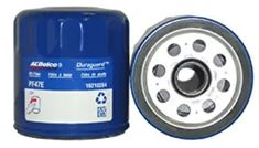 With more than 100 years of experience, we know how to help filter out the bad stuff. ACDelco GM Oil Filters, Fuel Filters, Transmission Filters and Air Filters are manufactured from quality materials Pontiac Aztek, Jeep Scrambler, Buick Park Avenue, Buick Lucerne, Gmc Safari, Oldsmobile 88, Buick Century, Saab 900, Chevrolet Aveo