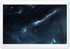 Fields of Utopia 2 HD Wide Wallpaper for Widescreen