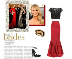 My Trend Tips: Style Tips   http://mytrendtips.blogspot.com.br/