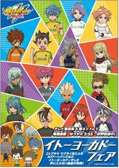 Twitter Inazuma Eleven Go, Ensemble Stars, Touken Ranbu, Anime, My Hero, Sketches, Japan, Cartoon, Twitter