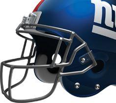 reebok pump omnilite - 1000+ ideas about New York Giants Schedule on Pinterest | New York ...
