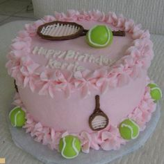 http://www.cakecentral.com/gallery/i/1274016/tennis-birthday-cake