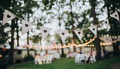 Noslēpumainas, iedvesmojošas, īpašas - 9 oriģinālas kāzu svinību vietas Latvijā