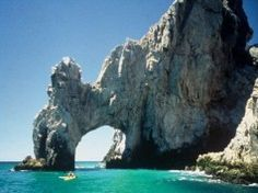 10 Most Beautiful Places to Visit in Mexico