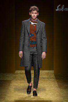 1753 melhores imagens de fashionista no Pinterest em 2019   Man ... caf17ddf5d
