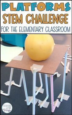 The First Thanksgiving Activities For First Grade - Firstieland First Grade Activities, Science Activities For Kids, Steam Activities, Stem Science, Teaching Science, Life Science, First Grade Projects, Science Ideas, Physical Science
