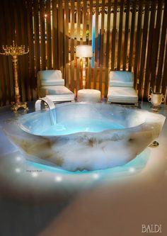 my-design-week-maison-et-objet-americas-2015-info-and-exhibitors-list-ocky-crystal-bathtub