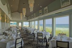Vue on 30A (www.vueon30a.com) is giving away a $300 prize package! The WINNER chooses the prize: A Special Valentine Day Dinner, a Group Dinner OR Cocktail Hour. http://woobox.com/ya3x3w