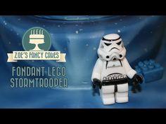 Star Wars Star Trek Cakes On Pinterest Star Wars Cake