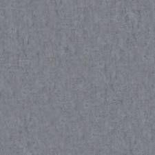 texture concrete bare clean