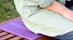 Bags, Fashion, Handbags, Moda, Dime Bags, Fasion, Totes, Fashion Illustrations, Purses