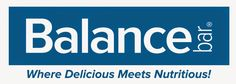 Balance Bar Summer Shape Up Review /Giveaway #BalanceShapeUp #spon