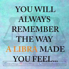 Agree or disagree? Tag a Libra!  #libra #libraseason #libra #librathing #libraworld #libranation #libran #libragang #librateam #libraworld #libralife #itsalibrathing #libraman #librawoman #imalibra #september #septemberbaby #october #octoberbaby #librafacts #horoscope #zodiac #zodiacsigns #zodiacteecom #zodiacthingcom