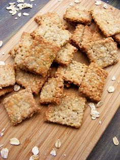 Cookbook Recipes, Snack Recipes, Dessert Recipes, Cooking Recipes, Buzzfeed Tasty, Savory Pastry, Salty Snacks, Hungarian Recipes, Healthy Cake