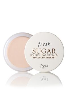 Fresh® Sugar Nourishing Lip Balm Advanced Therapy available at #Nordstrom
