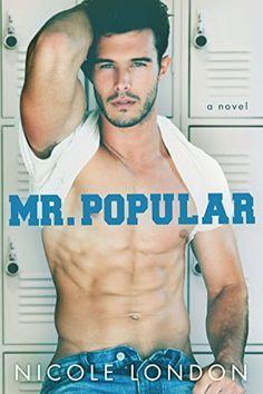 Mr. Popular: A Falling For My Brother's Best Friend Roman... https://www.amazon.com/dp/B01MUKBWEJ/ref=cm_sw_r_pi_dp_x_vFYSyb89WMKH7