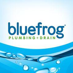 bluefrog Plumbing + Drain Blog: Membership