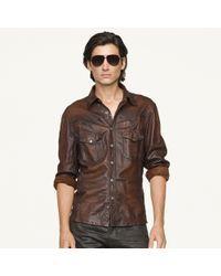 71f55d5d 18 Best Shirt (MKP) images | Jeans, Jeans pants, Man fashion