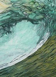 #Waves<3