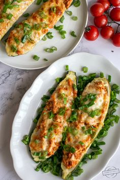 Good Healthy Recipes, Keto Recipes, Cake Recipes, Dinner Recipes, Cooking Recipes, Health Dinner, Food Design, Zucchini, Food And Drink