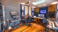 ✨ Armin, Treadmill, Stationary, Gym Equipment, Trance, Van, Inner Circle, Trance Music, Treadmills