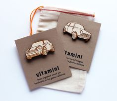 MINI on Pinterest Classic mini Mini cooper classic and Mini